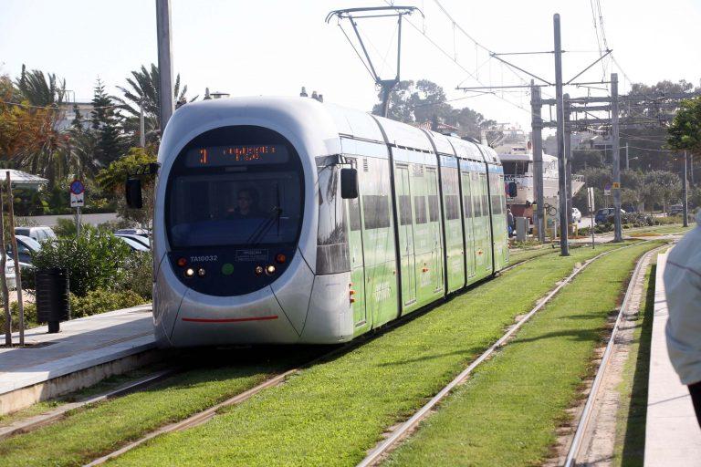 Περικοπή του δώρου Πάσχα σε μετρό και τραμ | Newsit.gr