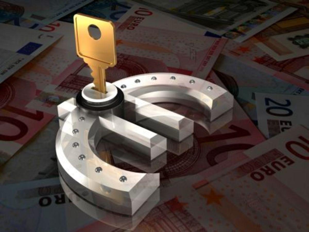 Διαψεύδονται σενάρια για δημιουργία τράπεζας από Εθνική, Πειραιώς και Εμπορική | Newsit.gr