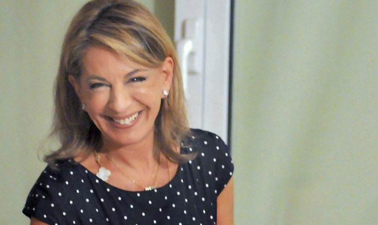 Η Όλγα Τρέμη παραμένει πρώτη | Newsit.gr