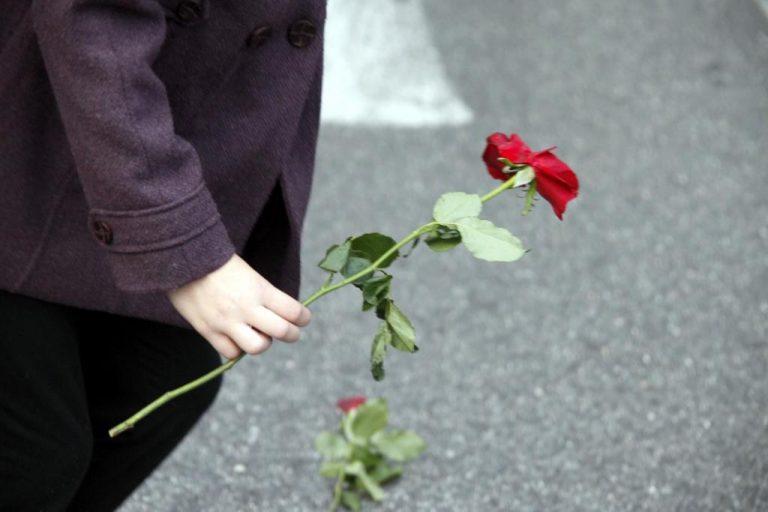 Πάτρα: Πέθανε μετά το μνημόσυνο του γιου του | Newsit.gr