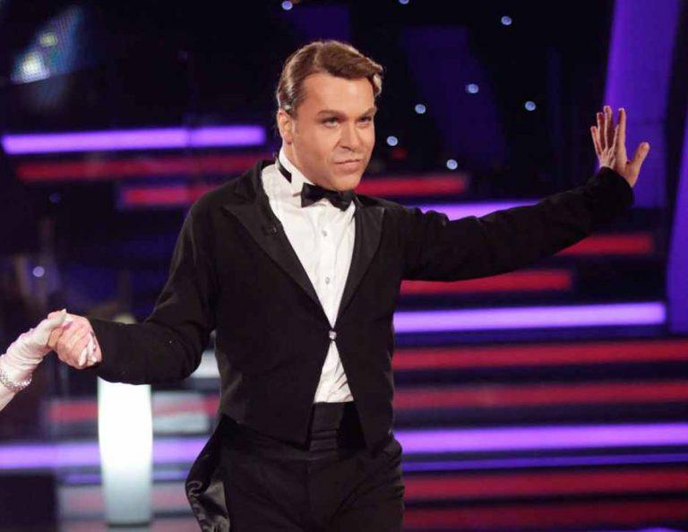 Απόψε το 8ο live του «Dancing» με Τρύφωνα Σαμαρά!   Newsit.gr