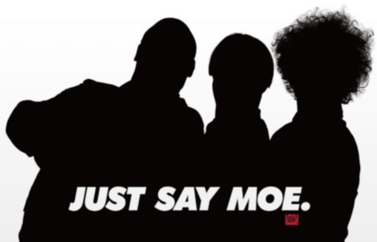 Έλληνας ηθοποιός θα υποδυθεί τον «Moe» στο νέο «Τρίο Στούτζες»! | Newsit.gr