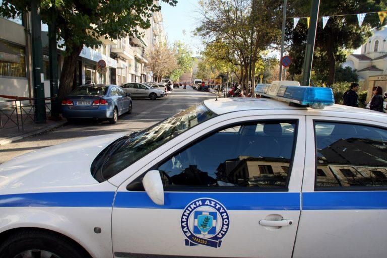 Τρίπολη: Χειροπέδες σε σπείρα που εξαπατούσε ηλικιωμένους   Newsit.gr