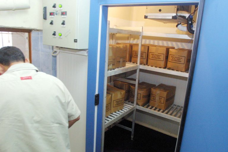 Σέρρες: «Ψώνιζε» από το νοσοκομείο που δούλευε! | Newsit.gr