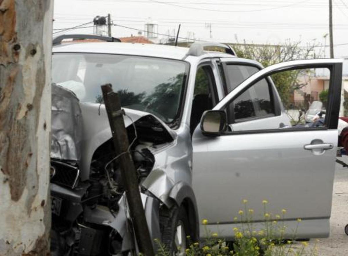 Τραγωδία στην Κηφισίας – Τροχαίο με νεκρή κοπέλα στο Μαρούσι   Newsit.gr