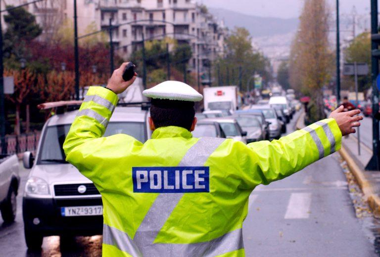 Λασίθι: Πολίτης έδειρε τροχονόμο! | Newsit.gr