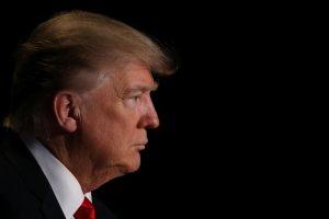 Πόλεμος πλανητάρχη – εξολοθρευτή! Nέο μήνυμα Τραμπ κατά Σβαρτσενέγκερ!