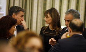 Κυβερνητικές πηγές: Κλείνει η διαπραγμάτευση