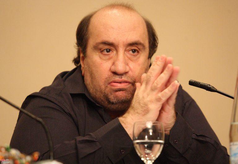 Ο Τσάκας καταγγέλει επίθεση εναντίον της δικηγόρου του Πρίγκιπα | Newsit.gr