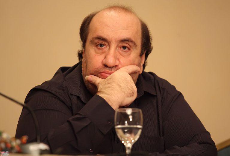 Ζητάει τα…ρέστα ο Τσάκας και επιτίθεται με σκληρούς χαρακτηρισμούς | Newsit.gr