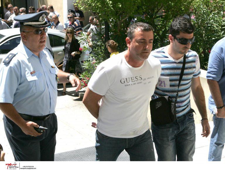 Τσακογιάννης: Οι κασέτες πετάχτηκαν γιατί θα πήγαιναν όλοι κατηγορούμενοι | Newsit.gr