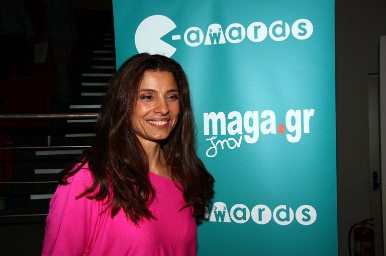 Τι έγινε στην κόντρα Τσαπανίδου με Μάνεση; | Newsit.gr