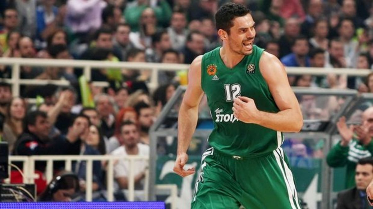 Super θέαμα και στο TOP-10 της 2ης αγωνιστικής (VIDEO) | Newsit.gr