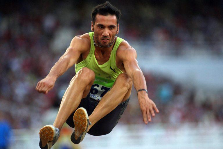 Επιστολή αθλητών σε υπουργούς: Να αποκατασταθεί η έννοια δικαίου | Newsit.gr