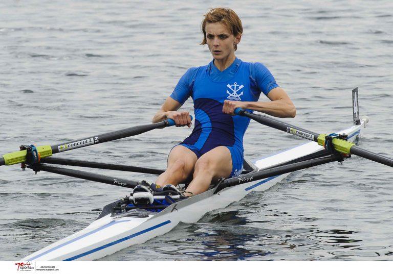 Παγκόσμια πρωταθλήτρια η Τσιάβου!   Newsit.gr