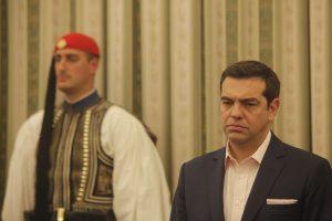 "Bild για ανασχηματισμό: ""Η πτωχευμένη Ελλάδα στέλνει μήνυμα μεταρρυθμίσεων"""