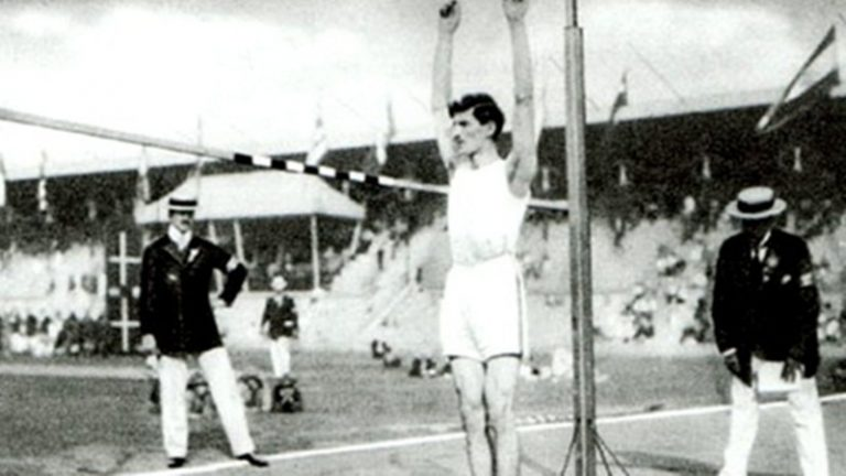 Ολυμπιακοί Αγώνες: Άννα Κορακάκη, η πρώτη μετά τον θρυλικό Τσικλιτήρα | Newsit.gr