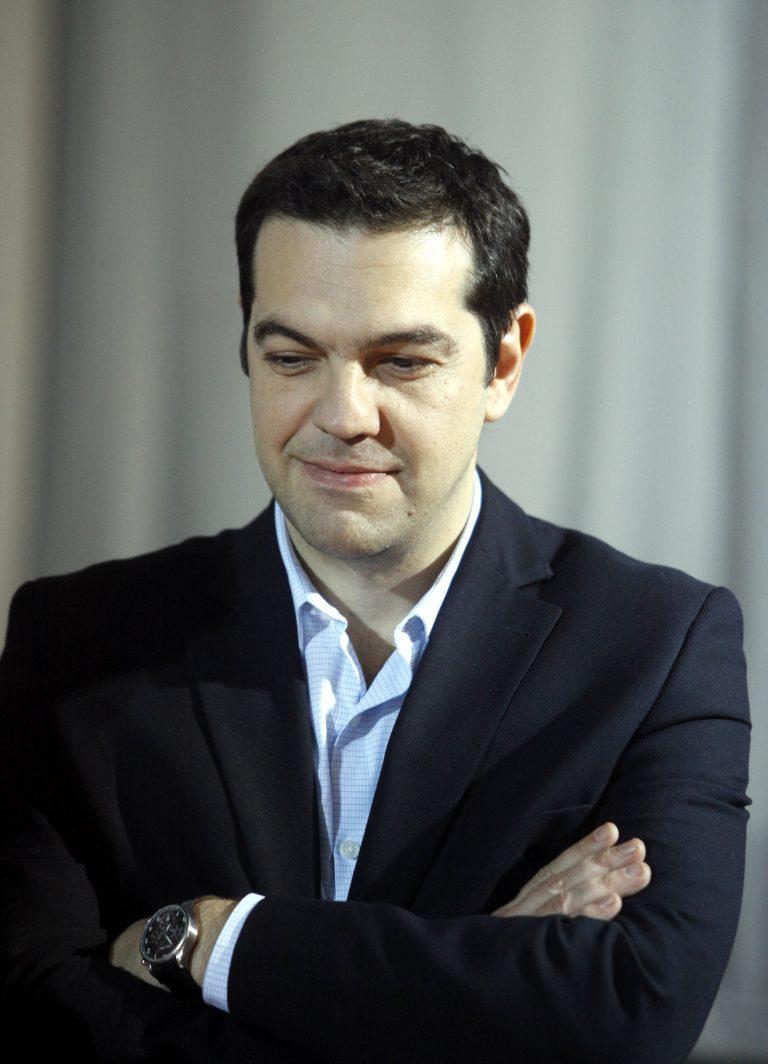 Δεν βγαίνει στον ΣΥΡΙΖΑ το χαρτί επαναδιαπραγμάτευση | Newsit.gr