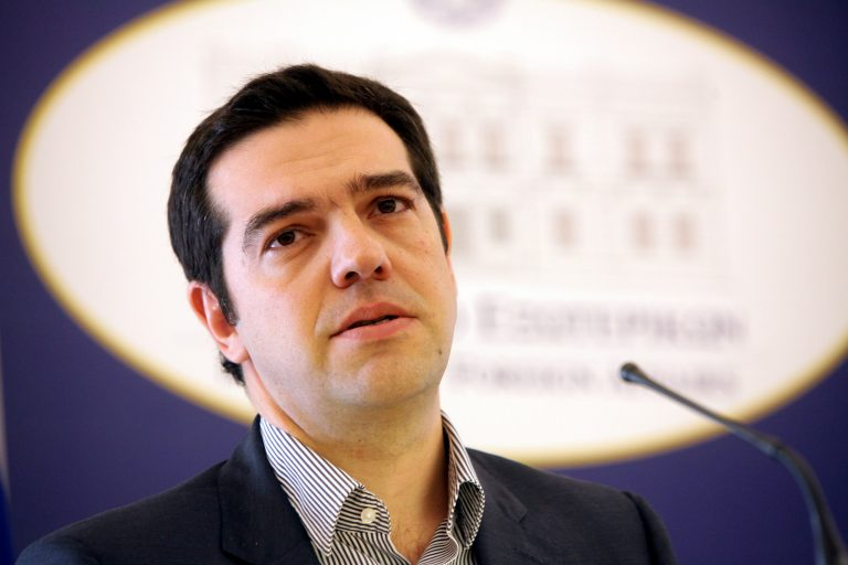 Σκληρή ανακοίνωση ΣΥΡΙΖΑ για Mega και Πρετεντέρη για τη λίστα Λαγκάρντ | Newsit.gr