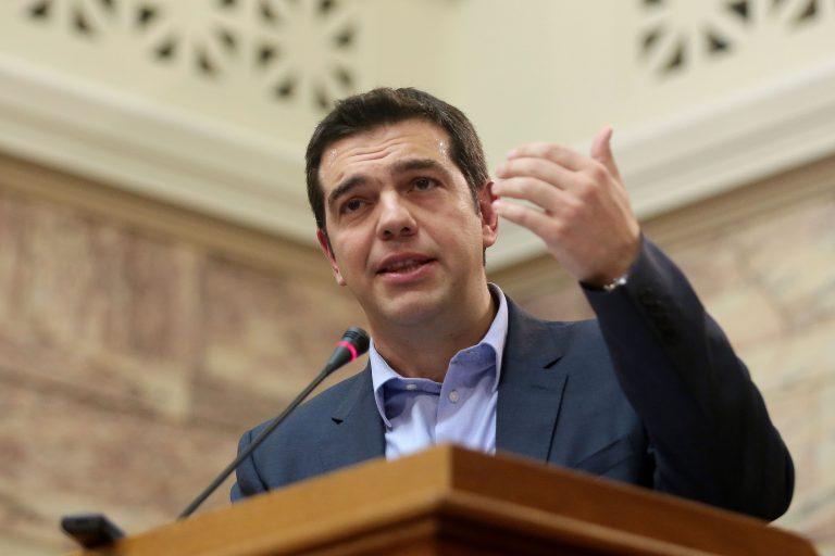 «Την άνοιξη κυβέρνηση θα είναι ο ΣΥΡΙΖΑ» | Newsit.gr