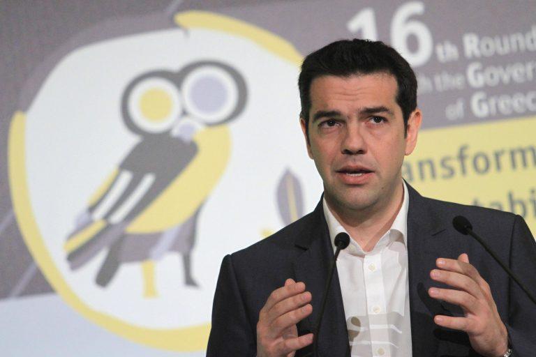 ΣΥΡΙΖΑ: Ο Σαμαράς δεσμεύτηκε να εφαρμόσει πιστά το μνημόνιο | Newsit.gr