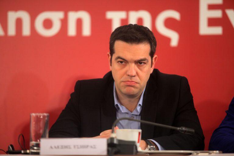 «Αν είχε εκλεγεί ο ΣΥΡΙΖΑ θα είχε καταφέρει να θέσει όρους στους δανειστές»   Newsit.gr
