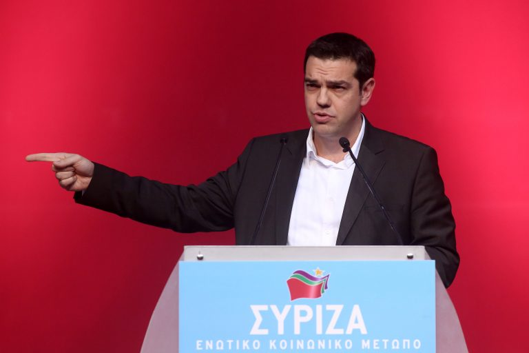 ΣΥΡΙΖΑ: Περιορίζουν την υπόθεση της λίστας στον Παπακωνσταντίνου   Newsit.gr