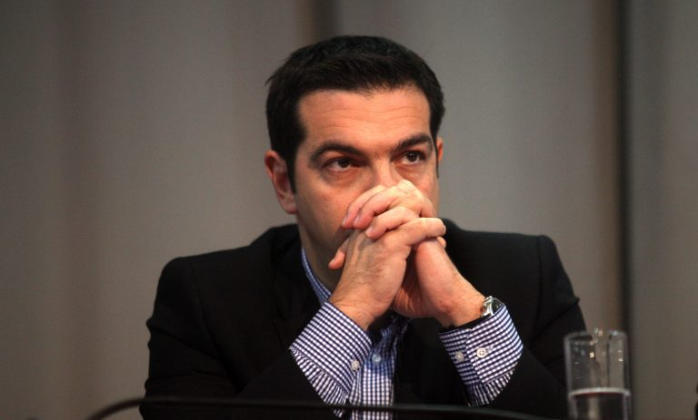 Ο Τσίπρας στο Βερολίνο: Η πολιτική λιτότητας είναι επικίνδυνη για όλη την Ευρώπη | Newsit.gr