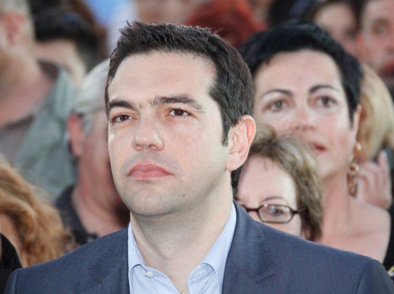 ΣΥΡΙΖΑ: η κυβέρνηση παραπαίει ο λαός να δώσει τη χαριστική βολή | Newsit.gr