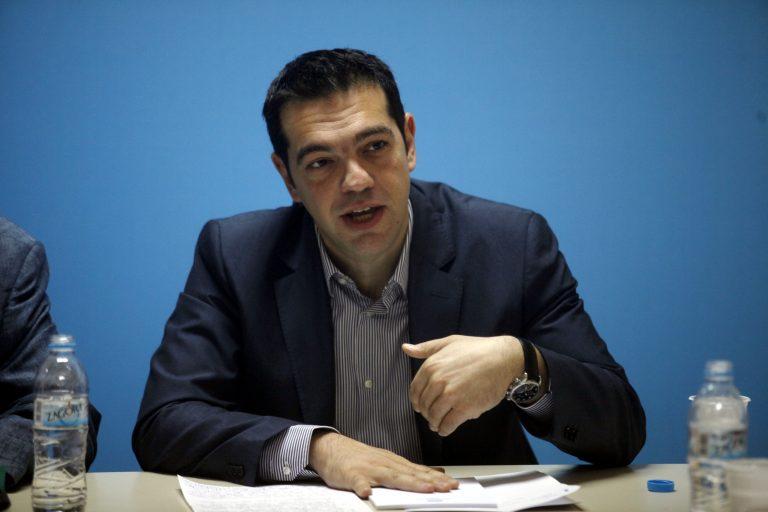 Διαγραφή χρεών από δάνεια προτείνει ο ΣΥΡΙΖΑ | Newsit.gr