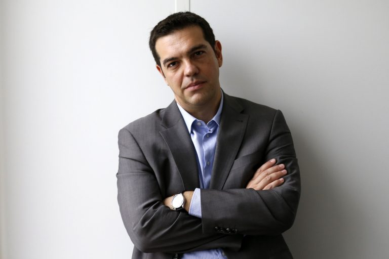 Βελτιώνω τα αγγλικά μου, παρακολουθώ CNN και διαβάζω Guardian» | Newsit.gr