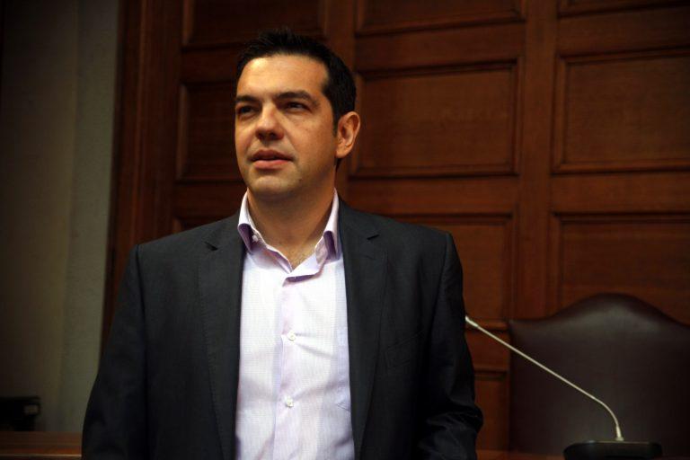 ΣΥΡΙΖΑ: Έχουν ήδη αποφασίσει τα μέτρα αλλά συνεχίζουν το θέατρο του μνημονιακού παραλόγου | Newsit.gr