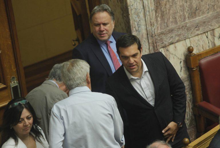 Δια-πλοκή… με την καθημερινότητα!   Newsit.gr