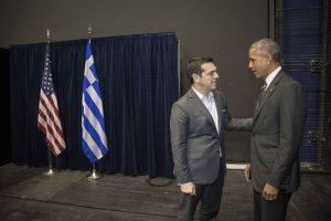 Πολυτεχνείο – ΚΚΕ: «Ο Τσίπρας ήθελε άλλοθι για τους τεμενάδες»