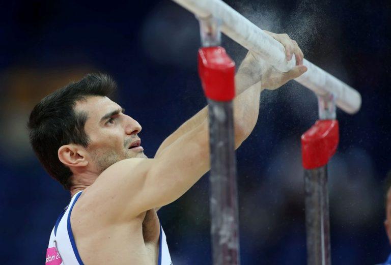 Οι Ελληνικές συμμετοχές της Τρίτης | Newsit.gr