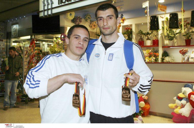 Με 4 μετάλλια γυρίζει από το Κότμπους η Ελλάδα   Newsit.gr