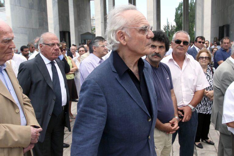 """""""Άκη, μονά-ζυγά δικά σου"""" – Πως στήνονταν οι μίζες   Newsit.gr"""