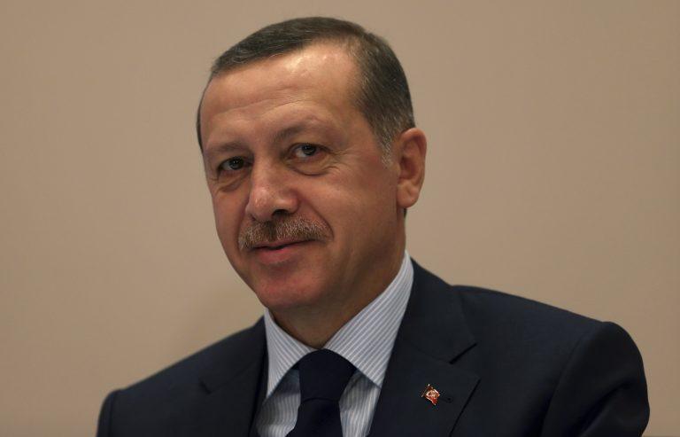 Η Τουρκία θελει Ομπάμα! | Newsit.gr
