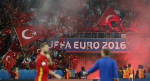 Τσεχία – Τουρκία 0-2 και Κροατία – Ισπανία 2-1 ΤΕΛΙΚΑ: Τεράστιες ψυχές οι Κροάτες!