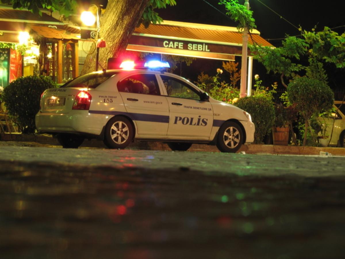 Πυροβόλησε τον βιαστή της στα γεννητικά όργανα και μετά τον αποκεφάλισε | Newsit.gr