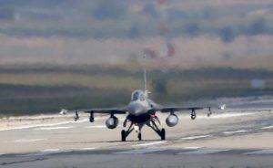 Ο Ερντογάν βομβαρδίζει Κούρδους σε Ιράκ και Συρία