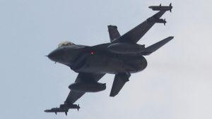 Οι Κούρδοι σε Συρια και Ιρακ στο στόχαστρο του Ερντογάν – 24 νεκροί σε αεροπορικές επιδρομές