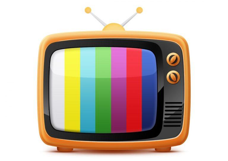 Ποιο κανάλι έκλεψε την τηλεθέαση στην prime time ζώνη; | Newsit.gr