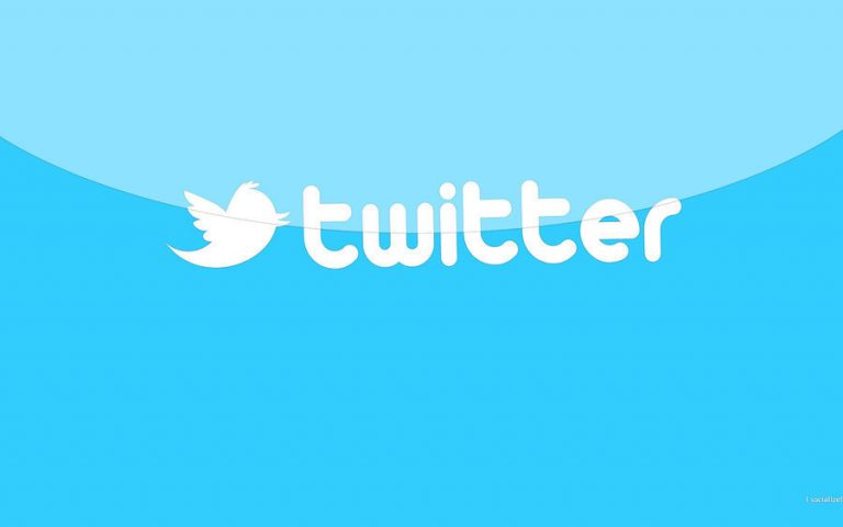 Έπεσε το Twitter – Ποιοι δεν το βλέπουν | Newsit.gr