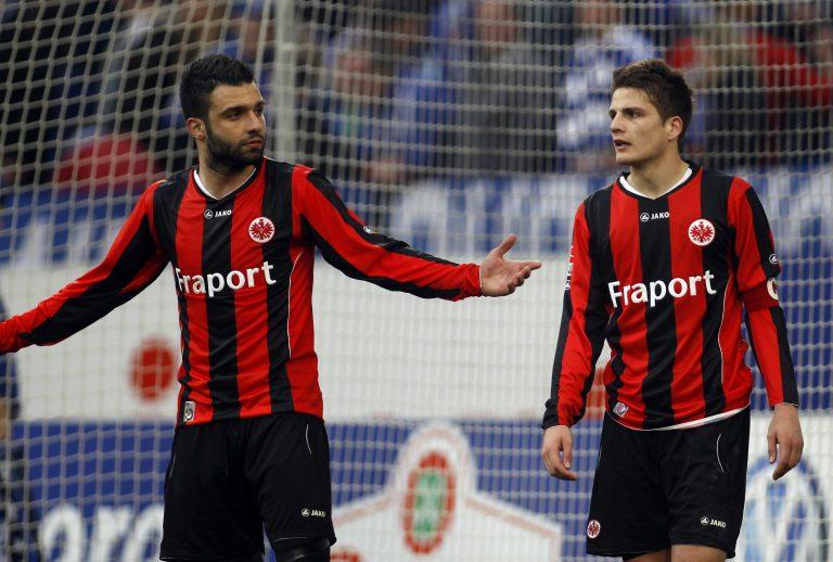 Δείτε το απίστευτο γκολ του Τζαβέλλα από τα 70 μέτρα! | Newsit.gr