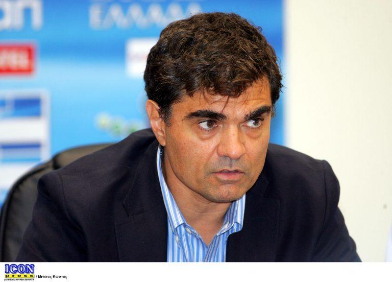 Αποχώρησε ο Ζολώτας και επιτέθηκε στον Τζίγγερ! | Newsit.gr