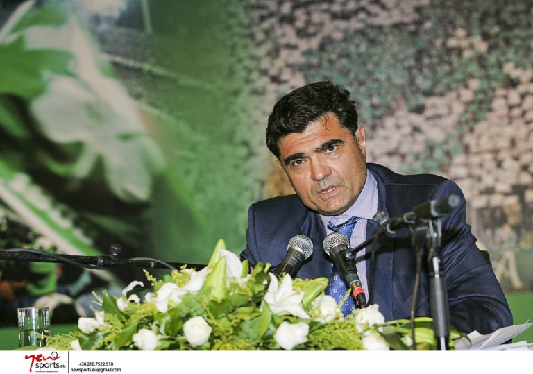 Απάντηση Τζίγγερ σε Βγενόπουλο – Καιρός να αναζητηθούν ευθύνες | Newsit.gr