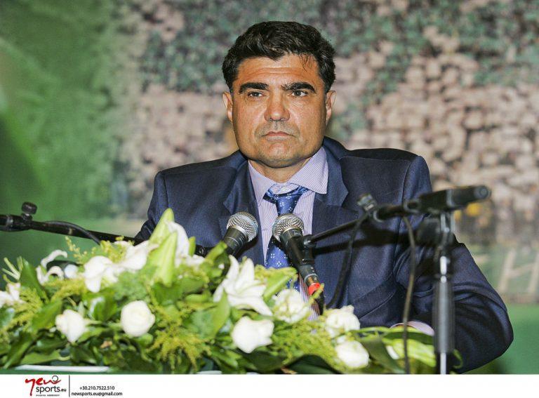 Τζίγγερ: Αποδοχή των όρων Βγενόπουλου και… ραντεβού στα δικαστήρια   Newsit.gr