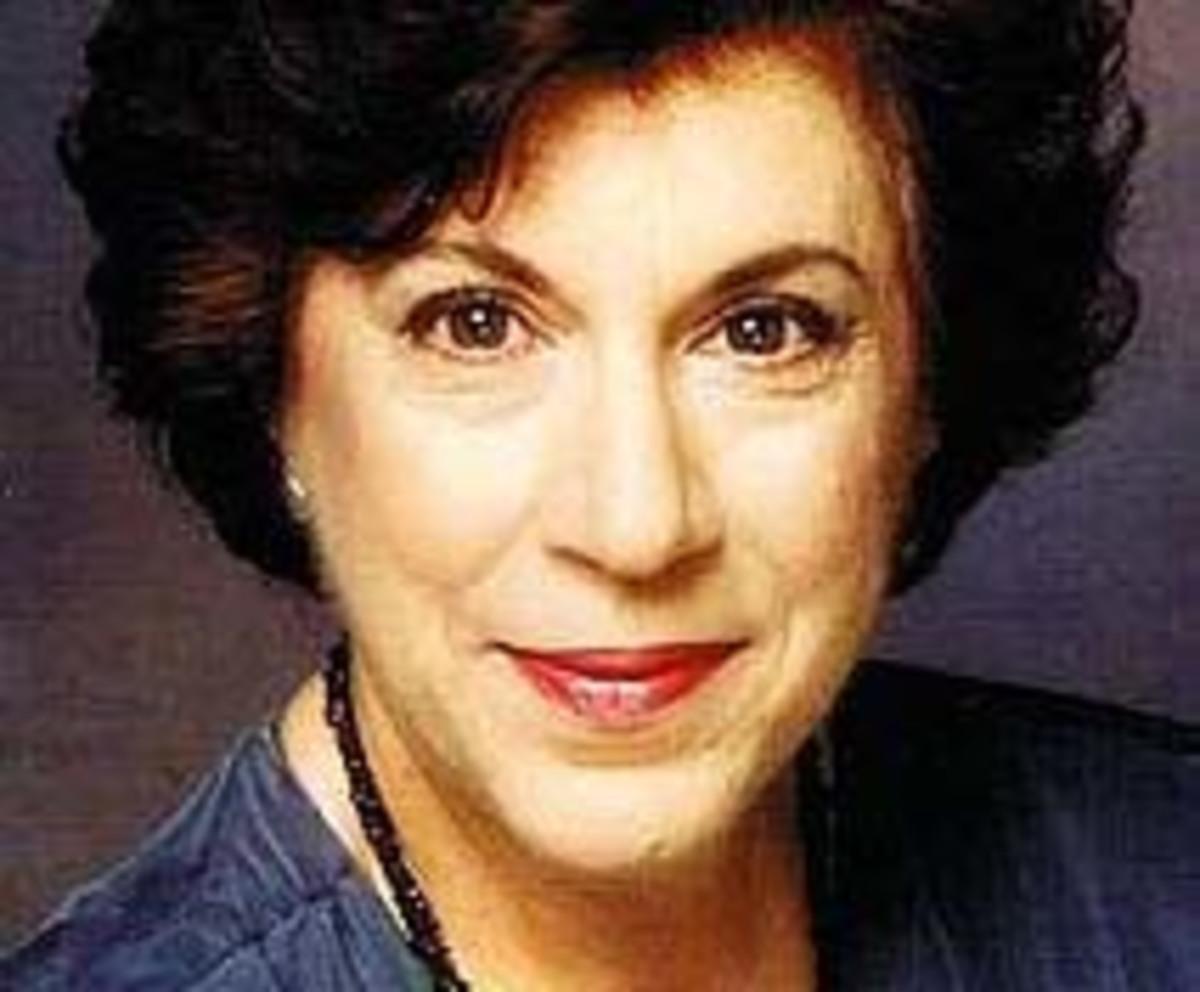 Πέθανε η γυναίκα που έμαθε τους Αυστραλούς να τρώνε ελληνικά | Newsit.gr