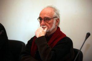 Σκληρή απάντηση Παπαγεωργίου σε Μπαλτά για το… μπάχαλο στο Εθνικό Θέατρο